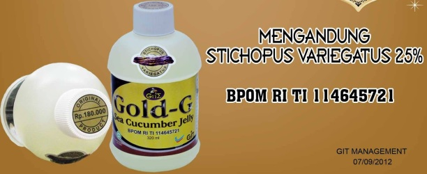 obat-asma-gold-g