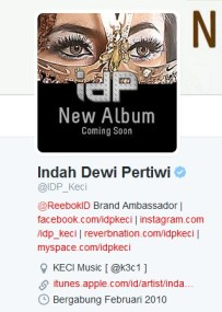 Twit Indah Dewi Pertiwi