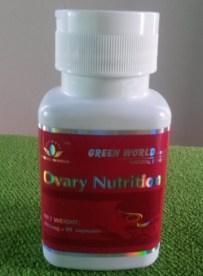 ovary-nutrition-capsule