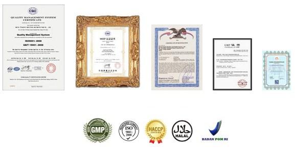 sertifikat-legalitas-green-world